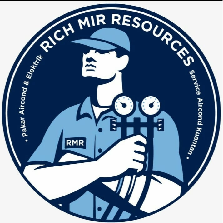 Rich Mir Resources