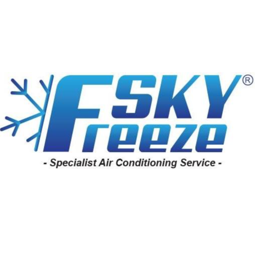 Sky Freeze Conditioning and Electrical Engineering