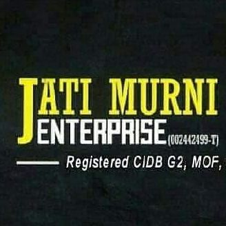 Jati Murni Enterprise