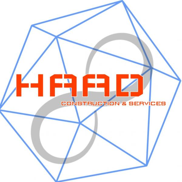 HAAD CONSTRUCTION & SERVICES