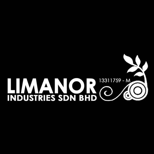 Limanor Industries Sdn Bhd