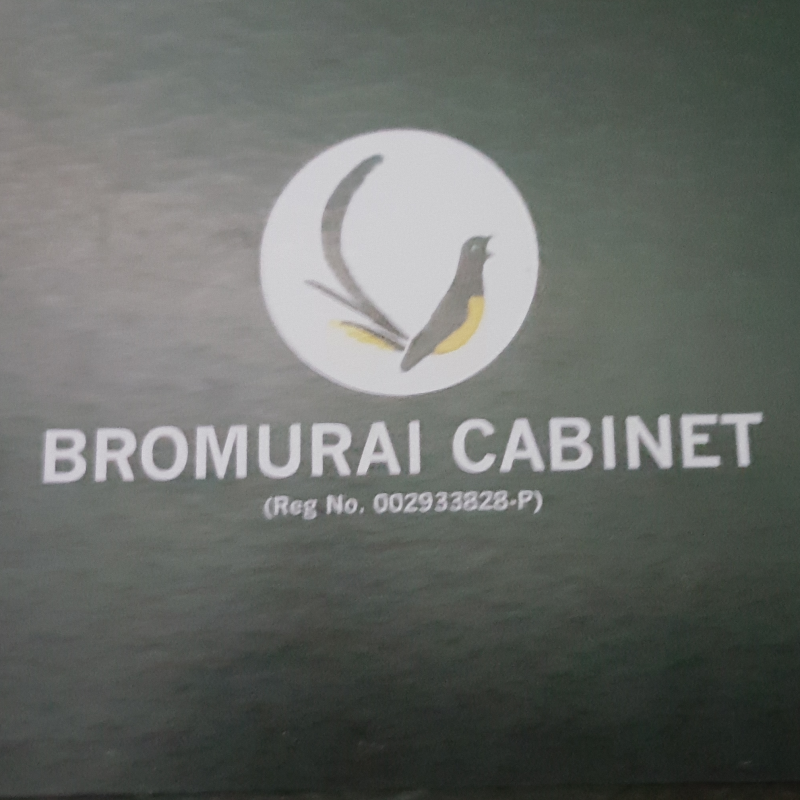 Bromurai Enterprise
