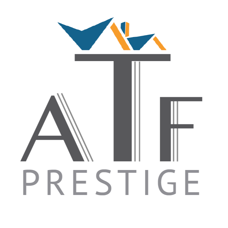 ATF Prestige Enterprise