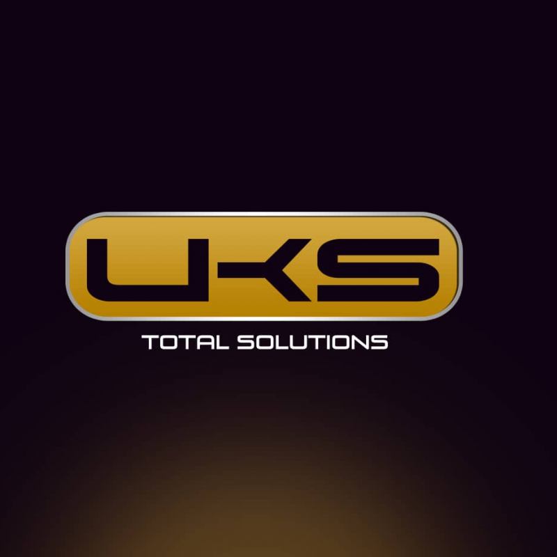 UKS Total Solutions